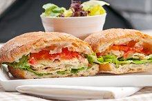 tomato and chicken ciabatta sandwich 22.jpg