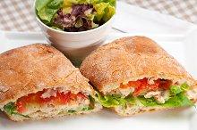 tomato and chicken ciabatta sandwich 25.jpg