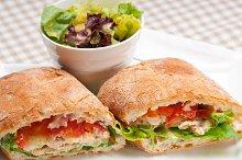 tomato and chicken ciabatta sandwich 23.jpg
