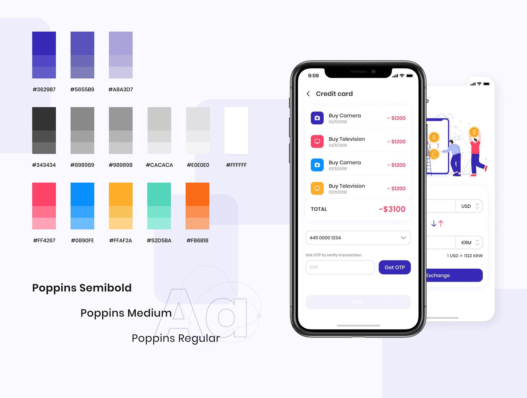 airibank-finance-mobile-app-ui-kit-www.mockuphill.com