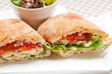 tomato and chicken ciabatta sandwich 19.jpg