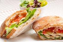 tomato and chicken ciabatta sandwich 13.jpg