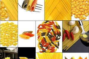 pasta collage 1.jpg