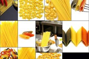 pasta collage 2.jpg