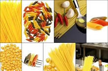 pasta collage 4.jpg