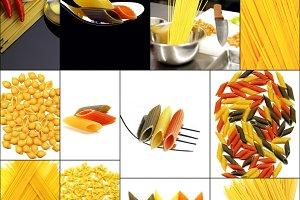 pasta collage 3.jpg