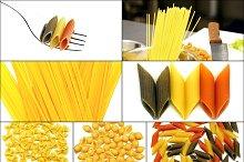 pasta collage 7.jpg