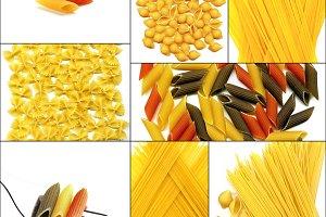 pasta collage 12.jpg