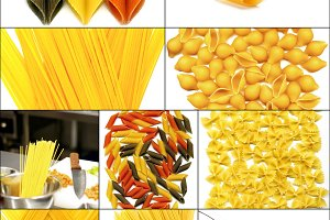 pasta collage 8.jpg