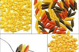 pasta collage 27.jpg