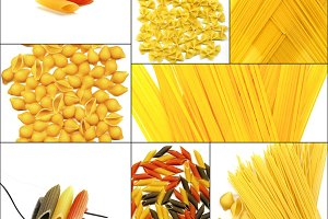 pasta collage 13.jpg
