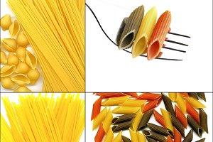 pasta collage 29.jpg