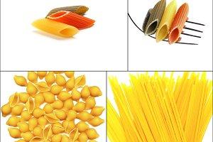 pasta collage 30.jpg