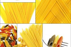 pasta collage 18.jpg