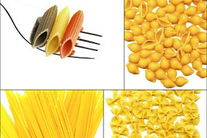 pasta collage 28.jpg