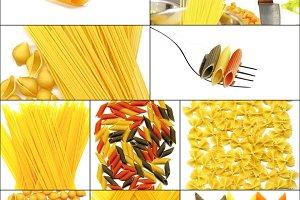 pasta collage 6.jpg