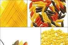 pasta collage 21.jpg