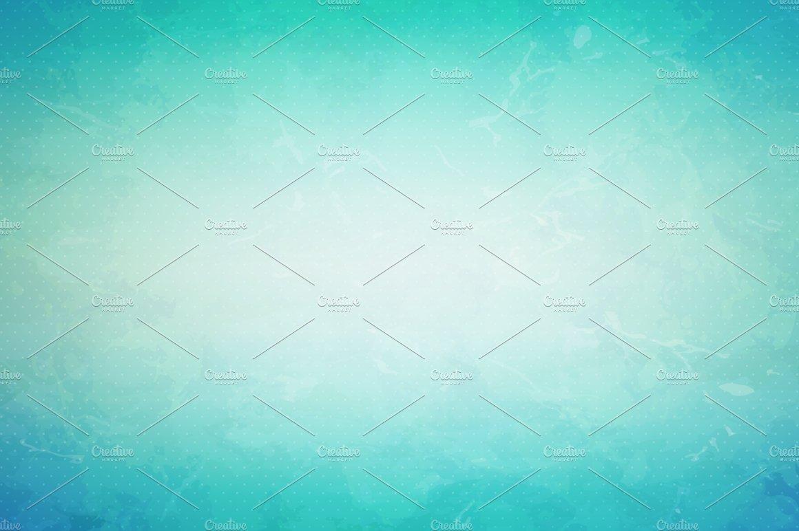 Turquoise Textured Background Textures Creative Market