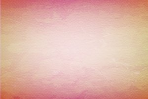 Peach grunge background