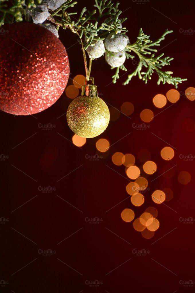 DSC_2228.jpg - Holidays