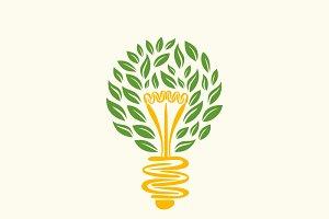 Idea Nature