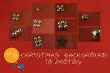 Christmas Sale 10photobackground=15$