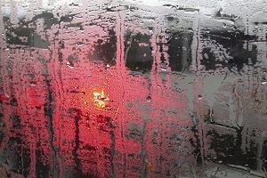 Condensed Window
