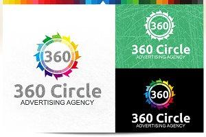 360 Circle
