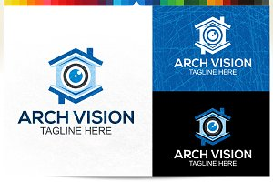 Arch Vision