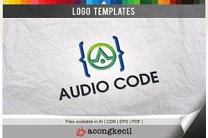 Audio Code