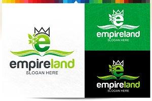 Empire Land
