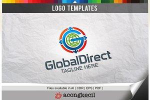 Global Direct