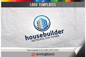 House Builder