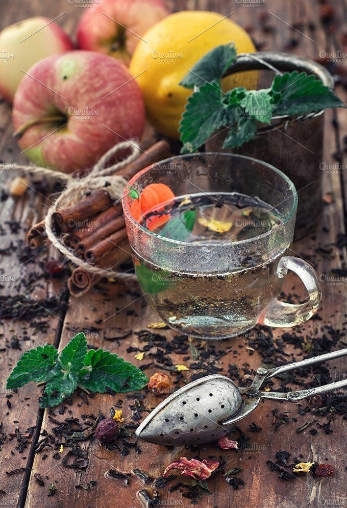 newapleteazx1.jpg - Food & Drink