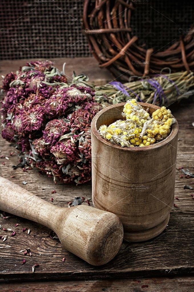 agraskmedicinal herba.jpg - Health