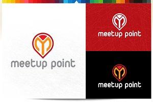 Meet up Point