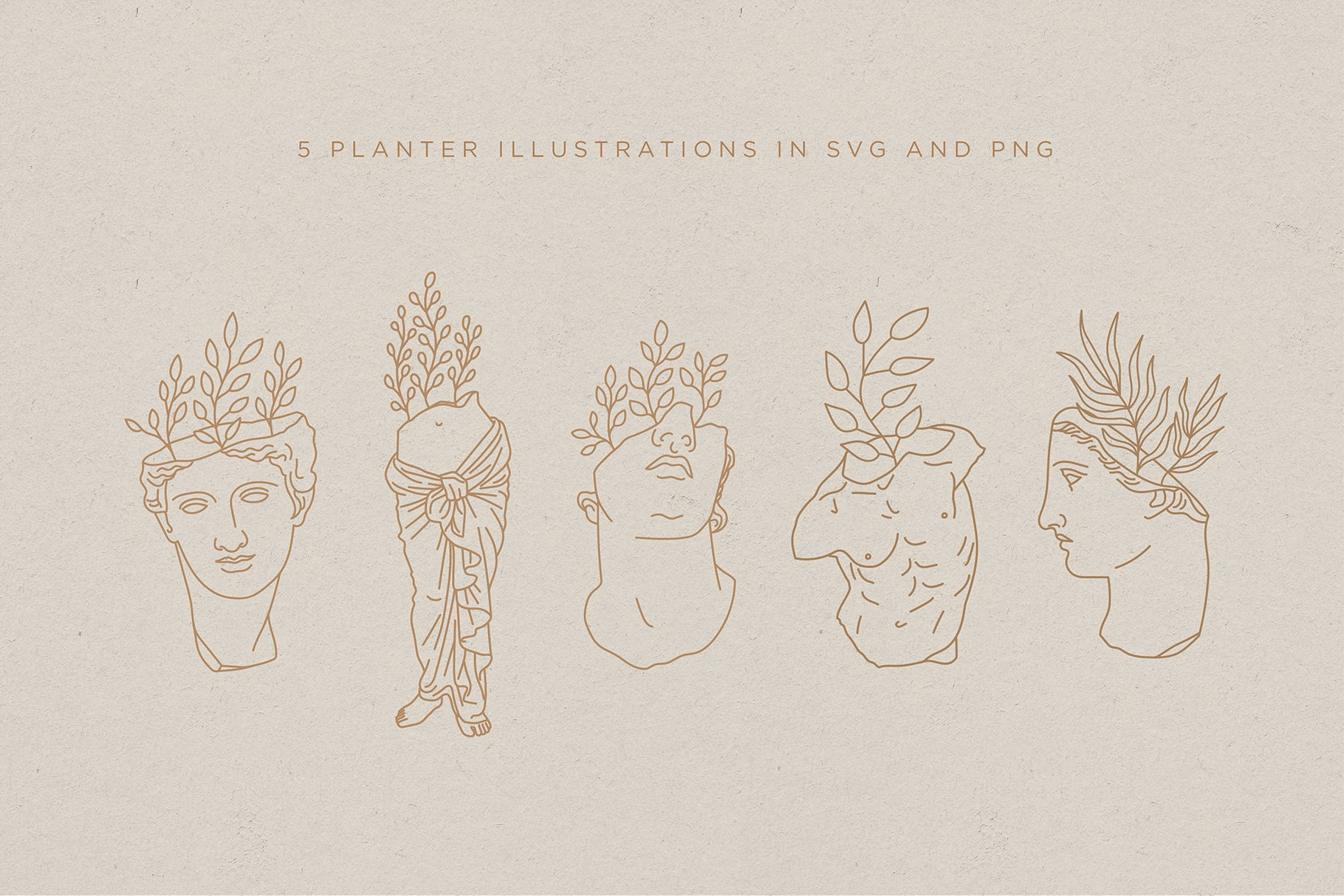 mythos individual illustrations 62