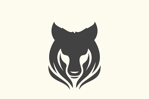 wolf howling photos graphics fonts themes templates creative