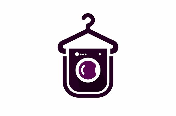 Laundry Logo Joy Studio Design Gallery Best Design