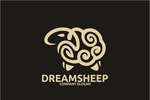 Dream Sheep