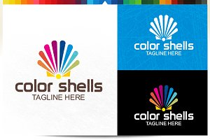 Color Shells