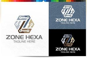 Zone Hexa