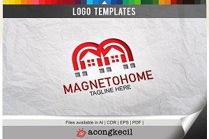 Magneto Home