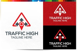 Traffic Highway