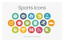 by  in Sports Icons