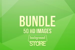 Facebook Covers Backdrops Bundle