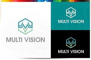 Multi Vision