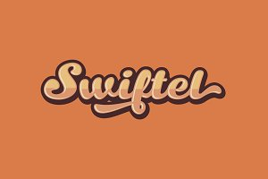 Swiftel Family Layers 50% OFF
