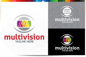 Multi Vision V2