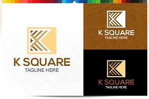 K Square